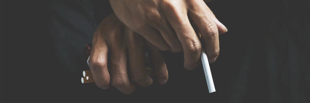 Welser Brder entwickelten kostenlose Flirt-App - Wels & Wels